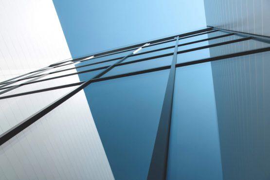Aliumininiai langai windalux