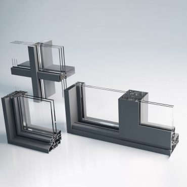 Reynaers_aluminium_windows_sq