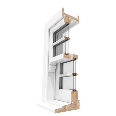Timber_sash_window